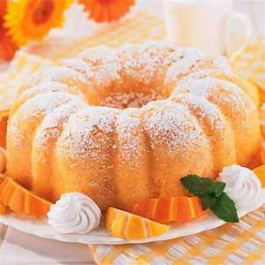 sunshine-cake-recipes-pampered-chef-canada-site image