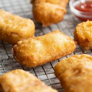 classic-spam-fritters-recipe-dont-go-bacon-my-heart image