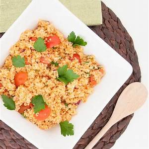easy-bulgur-salad-vegan-family image