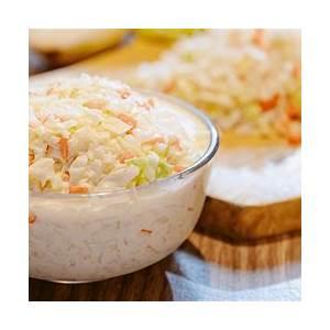 kfc-coleslaw-copycat-recipe-insanely-good image