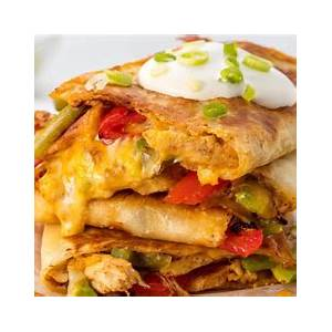 easy-chicken-quesadilla-recipe-how-to-make-the-best image