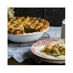 gooseberry-pie-recipe-great-british-chefs image