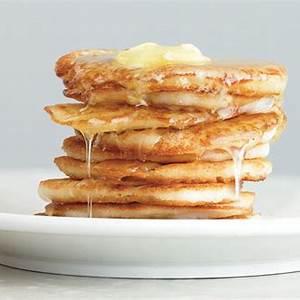 johnnycakes-recipe-leites-culinaria image