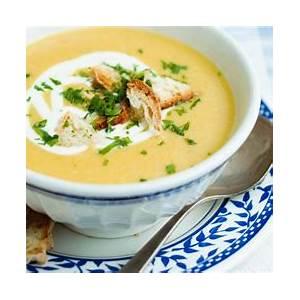 rutabaga-soup-recipe-eat-smarter-usa image
