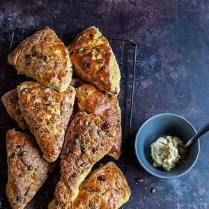 pumpkin-and-ginger-scones-something-sweet-something-savoury image