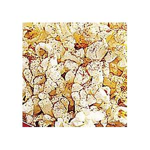 spicy-popcorn-recipe-myrecipes image