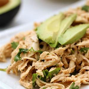 instant-pot-cilantro-lime-chicken-365-days-of-slow image