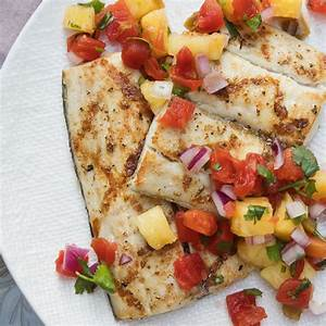 grilled-mahi-mahi-fillets-with-pineapple-salsa-ready-set-eat image