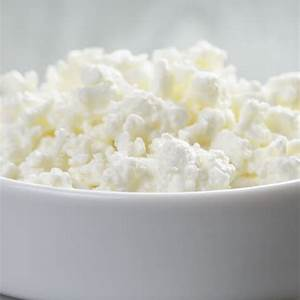 5-quick-cottage-cheese-recipes-the-protein-chef image