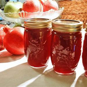 pomegranate-jelly-simply image