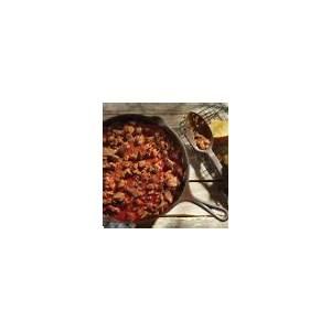 true-texas-chili-recipe-from-h-e-b-hebcom image