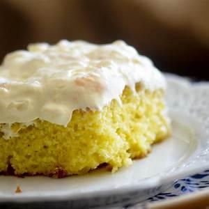 weight-watchers-sunshine-cake-recipe-diaries image