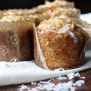 banana-coconut-muffins-moist-spoonful-of image