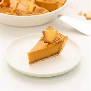 matariki-sweet-kumara-pie-my-kids-lick-the-bowl image