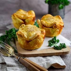 spicy-chicken-and-veg-pies-tamarind-thyme image