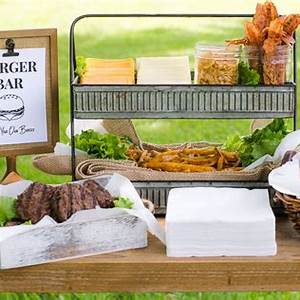 burger-bar-ideas-for-your-next-party-fantabulosity image