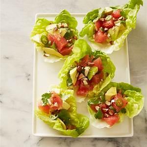 california-lettuce-wraps-giadzy image