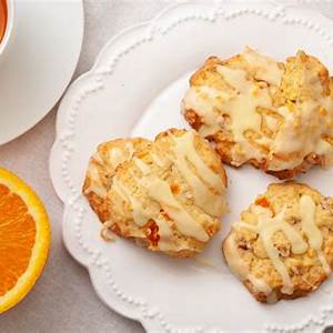 carrot-cookies-with-orange-icing-recipe-the-spruce-eats image