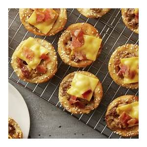 bacon-cheeseburger-biscuit-cups-recipe-pillsburycom image