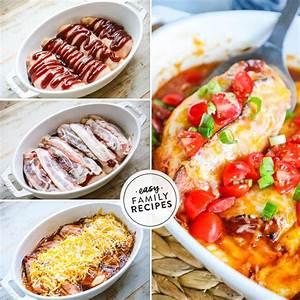 monterey-chicken-bake-easy-family image