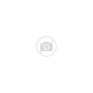 easy-blueberry-dump-cake-recipe-the-suburban-soapbox image
