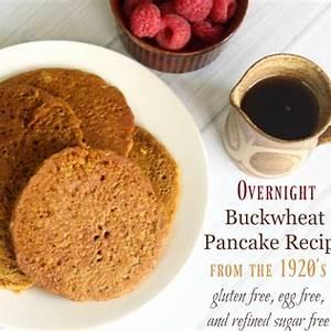 buckwheat-pancake-recipe-from-the-1920s-melissa-k image
