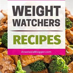 50-weight-watchers-recipes-with-smartpoints-dinner image