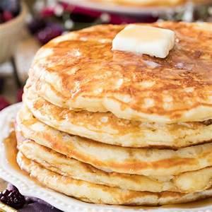 the-best-buttermilk-pancakes-recipe-sugar-spun-run image