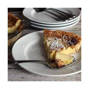 crustless-pie-recipes-were-dreaming-about-southern-living image