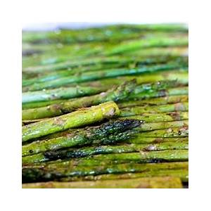 oven-roasted-asparagus-the-pioneer-woman image