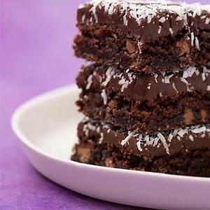 amazing-chocolate-coconut-slice-sweetest-menu image