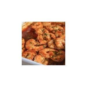 cajun-recipes-for-a-crowd-spicy-cajun-shrimp-crosbys image