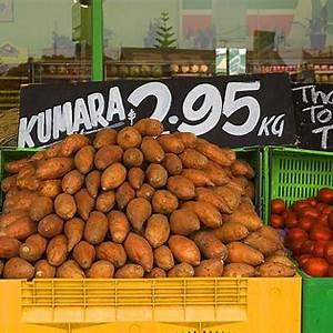 kumara-recipes-nzs-favourite image