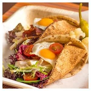 recipe-breakfast-shawarma-restaurants-time-out-dubai image