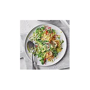 savoy-spaghetti-with-anchovy-lemon-and image