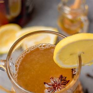easy-hot-toddy-recipe-for-cough-and-cold-the-dinner-bite image