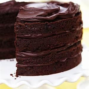 the-best-best-chocolate-cake-ricardo image