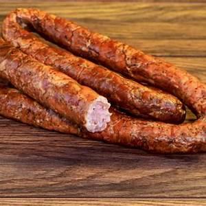 kielbasa-and-sauerkraut-recipes-polish-sausage-and image