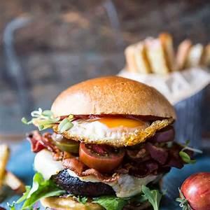 cheddar-bacon-portobello-mushroom-burger-half-baked image