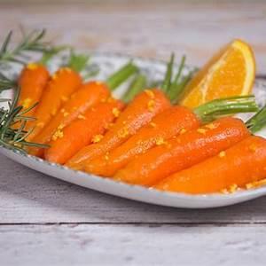orange-glazed-carrots-recipes-the-recipes-home image