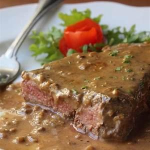 chef-johns-steak-diane-recipe-steak-diane-steak image