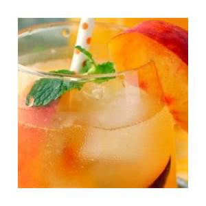 10-best-lemonade-sprite-drink-recipes-yummly image