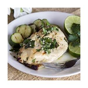 instant-pot-cilantro-lime-chicken-dump-and-go-dinner image