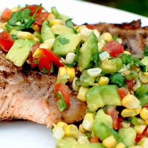 avocado-salsa-tasty-kitchen-a-happy-recipe-community image