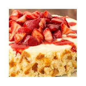 75-easy-strawberry-desserts-recipes-for-fresh-strawberry image