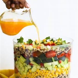 black-eyed-pea-salad-recipe-africanbitescom image