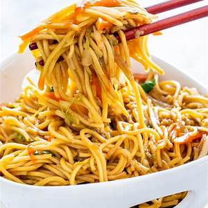 chow-mein-jo-cooks image