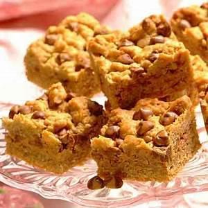 oatmeal-chocolate-peanut-butter-bars-recipe-land image
