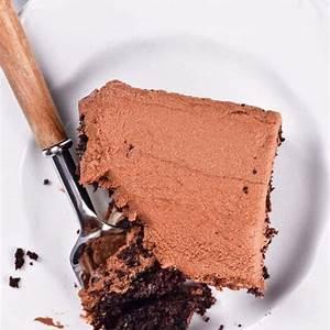 best-chocolate-cake-recipe-9x13-recipe-add-a-pinch image