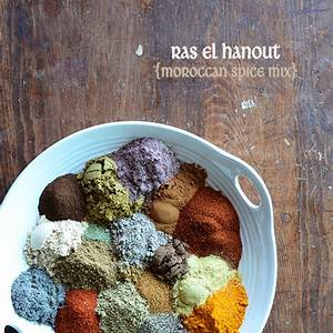 ras-el-hanout-moroccan-spice-mix-an-edible-mosaic image